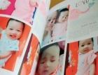 记录宝宝生活的每个精彩瞬间