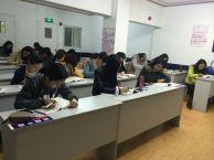 日语培训班学日语N1辅导日本自由行说日语到山木培训