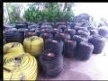 东莞电缆回收公司