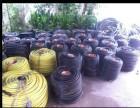 珠海金湾区电缆线回收价格