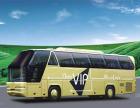 客车)常州到天津直达汽车(发车时间表)几个小时能到+价格多少