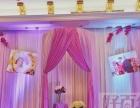 随州好百年婚礼 3.10凤凰太子酒店紫色系婚礼