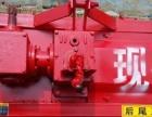 潍坊现代旋耕机厂专业生产旋耕机秸秆还田机