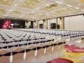 长沙50 1500人会议酒店