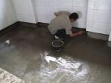 佛山南海厨房防水补漏渗水补漏维修电话费用价格