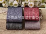 韩国进口织带 双色棉带 40MMDIY手