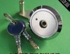 石龙专业开锁换锁 汽车钥匙全丢也可匹配 汽车遥控钥匙智能卡