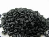 PP黑色注塑料PP再生料PP再生颗粒PE塑料颗粒