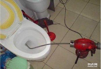 淄博专业维修水管马桶下水道安装地漏阀门水箱水龙头抽粪