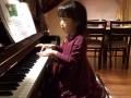 西四附近有没有比较不错的钢琴培训机构