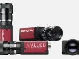 烎龙Stingray相机