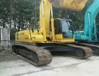 原装二手小松240-8二手挖掘机低价出售,二手挖掘机专卖电话