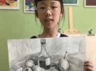 盐城宝宝学画画,创意儿童画培训班,盐城绘画培训