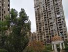 公园道一号 市政府旁 靠近万达广场 星河国际 高档小区