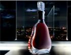 洋酒瓶回收,路易十三酒瓶回收,轩尼诗李察酒瓶回收