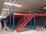 中山市小榄镇卷闸门,伸缩门维修安装提供上门测量和改造服务