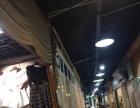 现代天地 商业街卖场 10平米