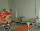 刘田庄商业街板面馆