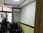 香港街一楼门面二楼办公区350平米即租即办公
