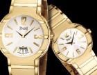 福州盛时钟表维修讲述贵金属腕表如何保养
