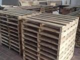 海淀區上地打木包裝箱廠