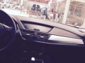 宝马 X1 2014款 sDrive18i 领先型无事故,无泡水