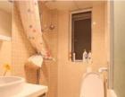 凤山广西河池凤山 1室1厅 65平米 简单装修 押一付二