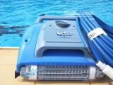 美国海豚 吸污机线缆原料-TPE发泡线缆材料