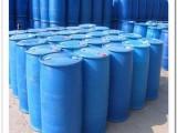 山东滨化氯丙烯多少钱一吨 氯丙烯厂家直销