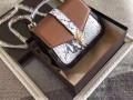 广州高仿一比一奢侈品包包代理包包货源创富首选