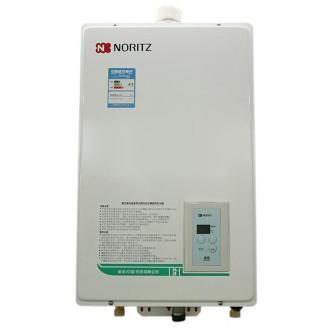 上海能率热水器维修打不着火 水不热 自动熄火漏水维修快速上门