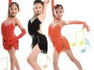 方庄附近拉丁舞街舞民族舞爵士舞培训班方庄最好的舞蹈培训班