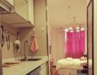 甩租 租完回家过年 东二环泰禾对面 精装修单身公寓 房东急着