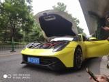 上海全区域搭电送油补胎换胎拖车脱困汽车快修