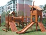 湖南兒童戶外體能攀爬系列攀爬架攀爬墻組合玩具