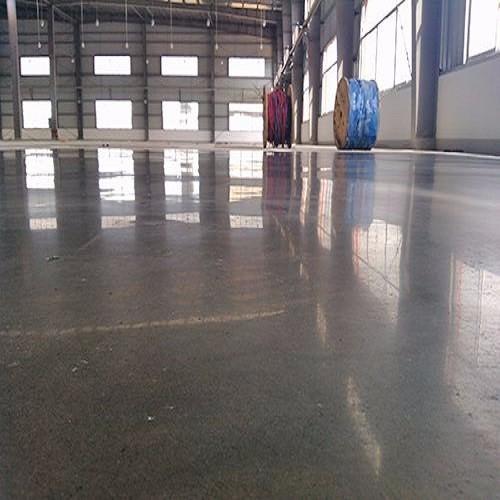 长泰水磨石翻新 地板打蜡 清洗外墙-首选长泰县好邦手清洁公司