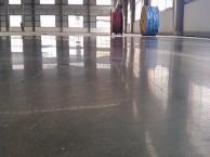 南安市好邦手清洁公司-清洗外墙-水磨石翻新-地板打蜡