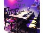咖啡厅桌椅,咖啡厅沙发,深圳咖啡厅餐厅桌椅工厂