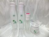 化妆品包装瓶子哪里有卖-广州化妆品玻璃瓶瓶