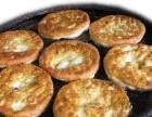 鸡蛋灌饼煎饼果子肉夹馍上班族,学生必吃早餐简单易学