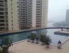 桥星国际 商住公寓 65平米