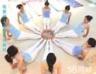 广州哪里学瑜伽教练班专业?专业瑜伽教练班可考证!