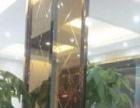 玻璃门,肯德基门,玻璃隔断,铝合金隔断,茶镜,银幕