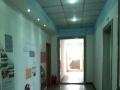 重庆牛角沱互邦大楼8楼 写字楼 215平米