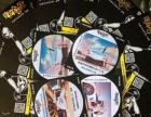 汽车cd批发 车载cd dvd 黑胶红胶蓝胶碟 地摊货源 诚招代