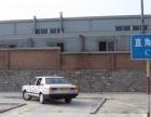 内蒙古包头市鹏程驾驶员培训中心