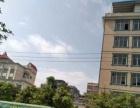 环江城北地税局旁有土地证和房产证一梯一户,急售,价格面议