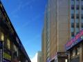 海西路 金海国际机电城 写字楼 62平米精装