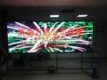 专业批发LED显示屏,承制LED大屏幕