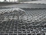 厂家直销 10目不锈钢网 316不锈钢网 金属不锈钢网